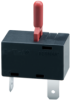Miniaturised Thermal Circuit Breaker -- 1410-L4