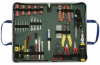 ULTRA 130 Piece Premium Tool Kit -- 100312