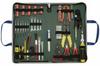 ULTRA 130 Piece Premium Tool Kit -- 100312