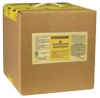 CONDUCTIVE CHEMICAL COAT, BOX, 5GAL -- 49H6806