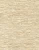 Bark Silk Fabric -- 6005/01 - Image