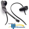 Plantronics CAT132 PC Headset -- CAT-132