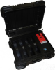 Battery Chargers -- PC-6805