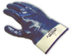 PIP ArmorTuff Fully Coated Gloves -- sf-19-816-814