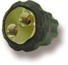 ST-56 Roll-Over Nozzle -- 200056500