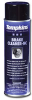 Brake Cleaner -- TSL-229 - Image