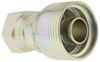 TTC12 Global Crimp Fitting -- 1BA16FJ16