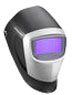 3M - 04-0012-21 - Speedglas helmet 9000 w/auto-darkening filter 9002X -- 396260