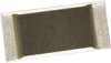 RCX Series