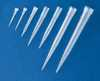 022491202 - epTIPS Filter Tips, 0.1 to 10  L, small -- GO-18888-18