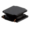 Fixed Inductors -- 399-9600-1-ND -Image