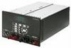 Dual Input, DC Modular Load - SLD Series -- Sorensen/Xantrex/Elgar/Ametek SLD-61-5-752
