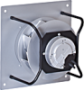 Centrifugal Fans with Backward Curved Blades -- K3G250-AT39-74 -Image