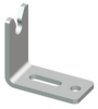 Rotary Latches -- R4-0-50253-2