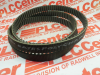 TIMING BELT POLYCHAIN 8MM PITCH 1792MM LONG 21MM W -- 8MGT179221 -Image