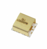RF Filters -- 1761-1115-ND - Image