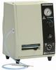 Light Duty Micro Abrasive Jet Machine -- Model 6500