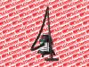 HUSKY VO407S-2602 ( DRY/WET VACUUM 4GALLON 3HP ) -Image