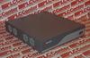 POLYCOM 2201-10030-091 ( VIDEO CONFERENCING SYSTEM 4AMP 85-250VAC 50/60HZ ) -Image