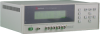 Digibridge LCR Meter -- 1715