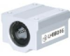 Linear Bushing Housing Unit -- SLHBBF Series - Image