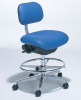 Class 1 Ergonomic Chairs -- 2805-06 -- View Larger Image