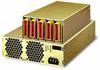 HiFlex Plug and Play DC Power Supply -- 1000 / 1600 Watts - Image