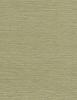 Bark Silk Fabric -- 6005/05 - Image