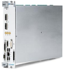 NI VXIpc-882 Core 2 Duo 2.16 GHz Controller with Windows 7 -- 780531-04 - Image