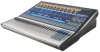 24 x 4 x 2 Performance and Recording Digital Mixer -- 59524