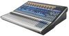 24 x 4 x 2 Performance and Recording Digital Mixer -- 59524