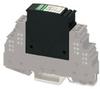 Surge Protection Connector - PT 2X2-12AC-ST - 2838270 -- 2838270