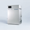 IceDry® Desiccant Dehumidifiers