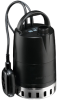 Submersible Drainage Pumps -- Unilift CC