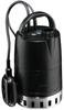 Submersible Drainage Pumps -- Unilift CC