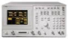 CDMA / PCS Mobile Station Test Set w/102 Spectrum Analyzer -- Keysight Agilent HP E8285A