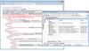 NI TestStand ATML Toolkit -- 781618-35