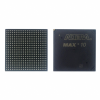 Embedded - FPGAs (Field Programmable Gate Array) -- 10M02DCU324A7G-ND - Image