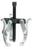 Reversible Gear Puller,2/3 Jaw,5 Ton -- 1MZP2