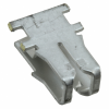 Terminals - Magnetic Wire Connectors -- A105488TR-ND -Image