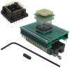 Programming Adapters, Sockets -- 309-1033-ND