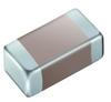 Super Low Distortion Multilayer Ceramic Capacitors -- GMK212SD273KG-T -Image