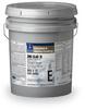 Three-component, Polyamide Epoxy, Zincrich Coating -- Zinc Clad® XI, Inorganic