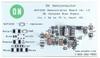 POE DC-DC Converter Eval. Board -- 73R4606