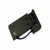 Lenovo - Battery charger -- 40Y7625