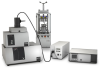 Optimize Your Curing Processes - Dielectric Analyzer: DEA 288 Epsilon - Image