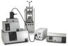 Optimize Your Curing Processes - Dielectric Analyzer: DEA 288 Epsilon