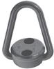 Flip-Flop Hoist Ring -- 34030 - Image