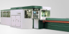 Laser Tube Cutting System -- LT120
