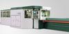 Laser Tube Cutting System -- LT120